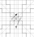 Avoid ISS turn1b
