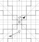 Avoid ISS turn2