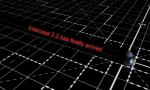 Intercept 3.2 hasarrived