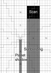 Sunblinding 3_2