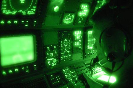 Sensor_Operator